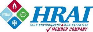 HRAI-logo2